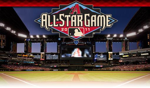 Beautiful 2011 MLB All-Star Game Baseball Logo 510 x 300 · 55 kB · jpeg