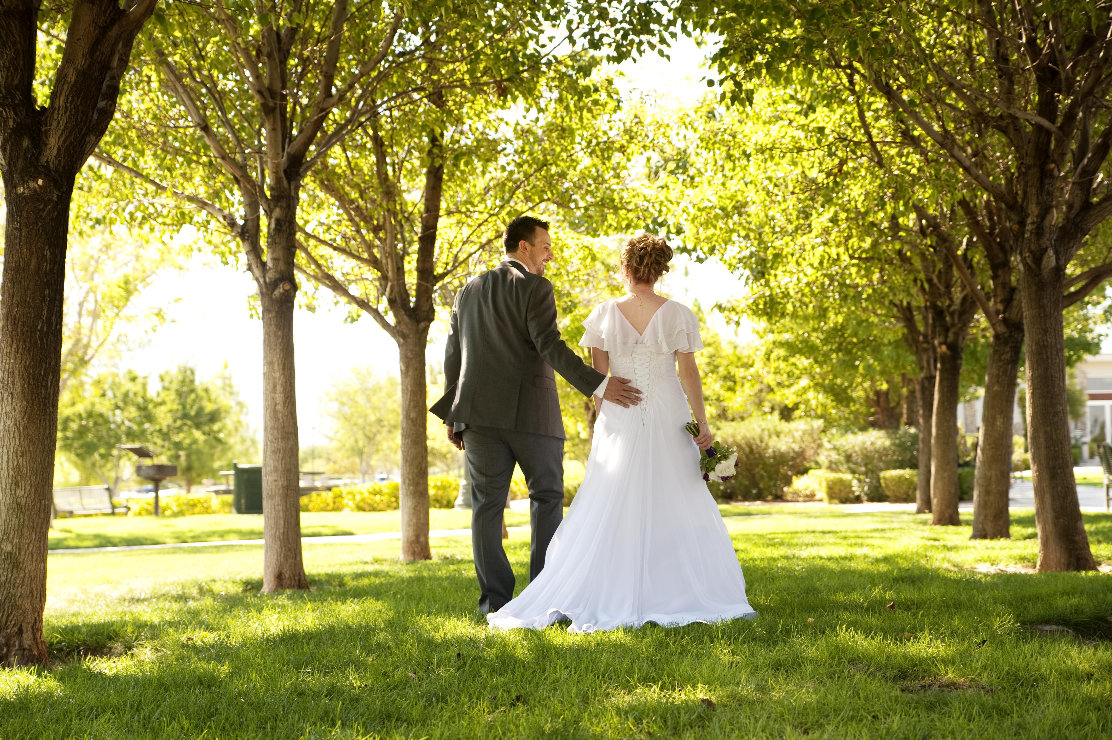 in meet brides