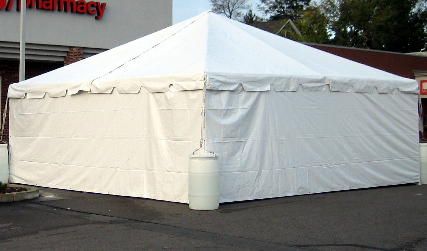 Tents Royalty Rentals