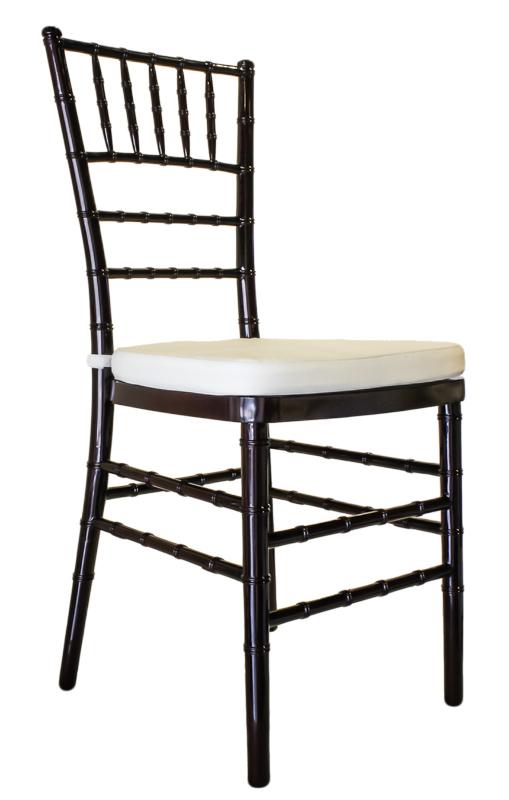 Chiavari Chair U2013 Mahogany