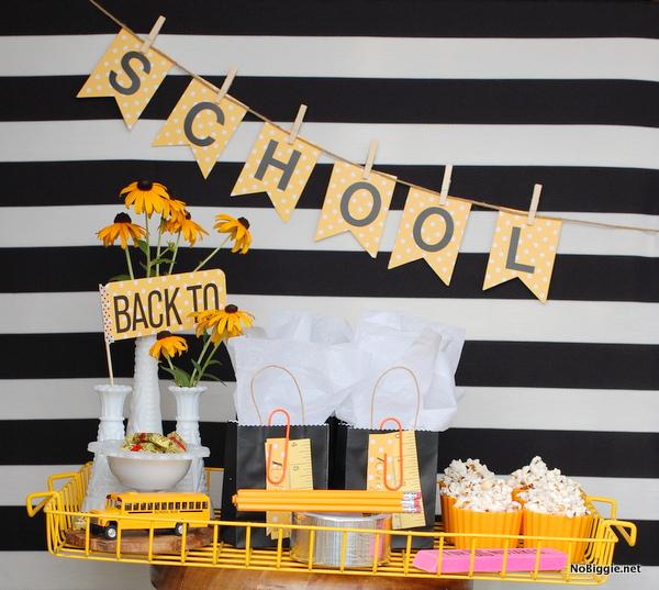 50-BEST-Back-to-School-Celebration-Ideas-12