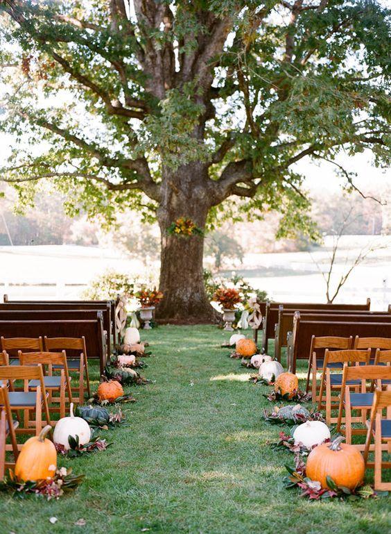 pumpkin-wedding