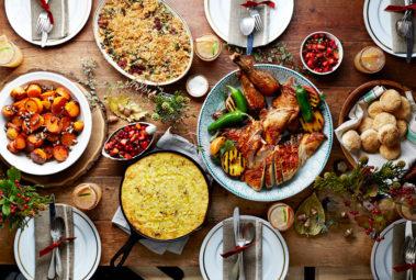 54ead6c0a4eb3_-_thanksgiving-rustic-food-1114-xln